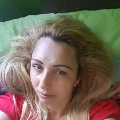 Andrea, 38 éves társkereső nő - Karancsság