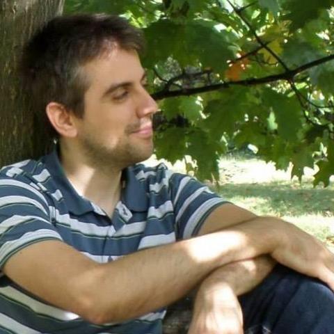 Ékes, 42 éves társkereső férfi - Szeged
