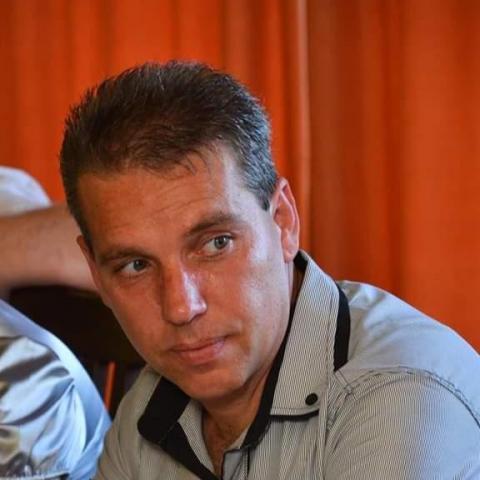 Mihály, 50 éves társkereső férfi - Marosvásárhely