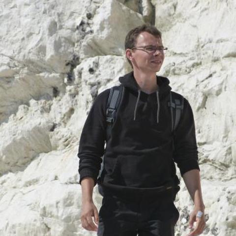 Gábor, 32 éves társkereső férfi - Timár