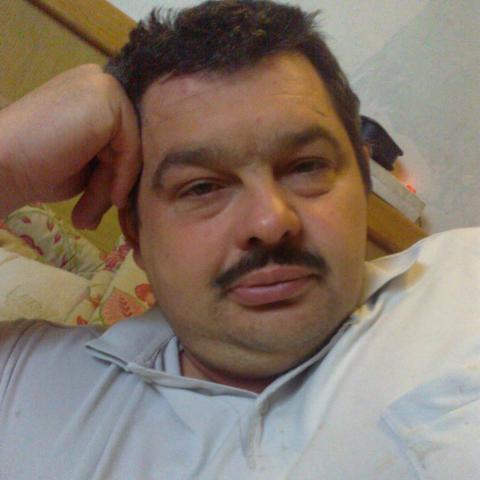 Béla, 49 éves társkereső férfi - Felsőnyék