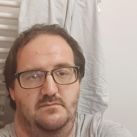 Zoltán, 42 éves társkereső férfi - Budaörs