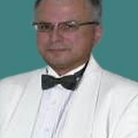 Roland, 60 éves társkereső férfi -