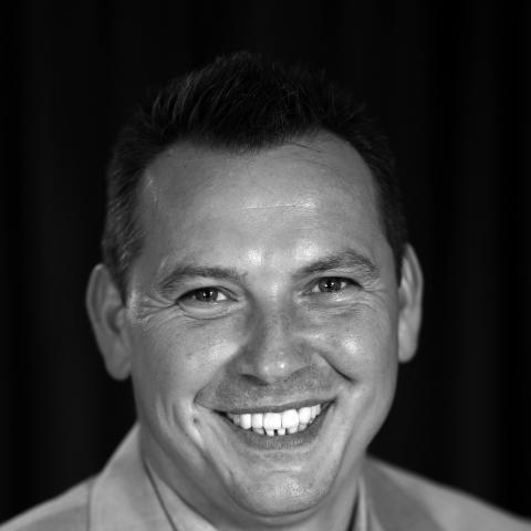 Roland, 41 éves társkereső férfi - Békésszentandrás