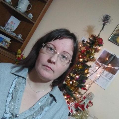 Edit, 44 éves társkereső nő - Nyírlugos
