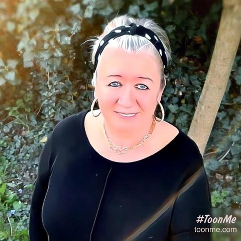 Erzsébet, 52 éves társkereső nő - Kiskunlacháza