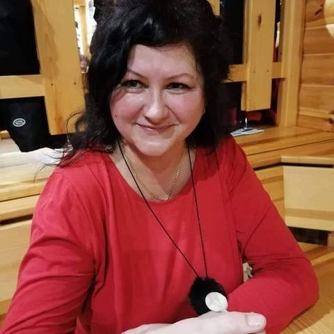 Mónika, 42 éves társkereső nő - Miskolc