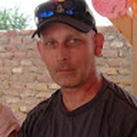 Ferenc, 50 éves társkereső férfi - Pusztaszabolcs