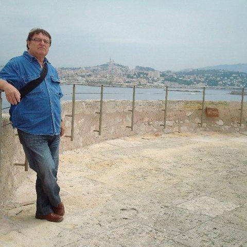 Anti, 78 éves társkereső férfi - Zalaegerszeg