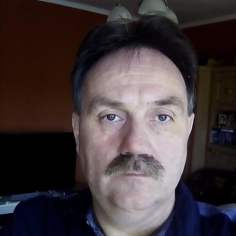 Zsolt, 52 éves társkereső férfi - Bátonyterenye