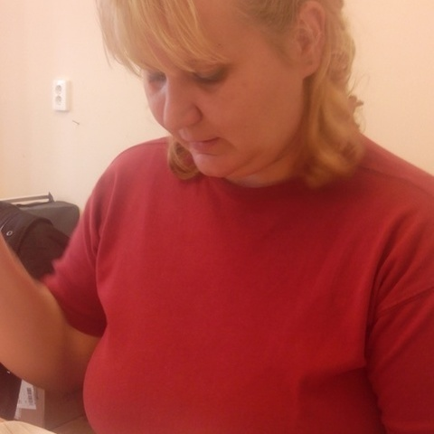 Judit, 44 éves társkereső nő - Kondoros