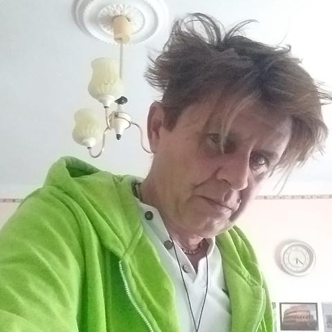 András, 50 éves társkereső férfi - Létavértes