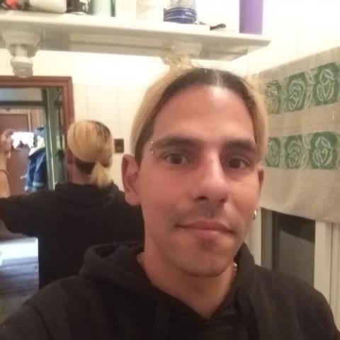 Dudi, 32 éves társkereső férfi - Szécsény