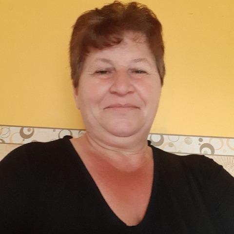 Ágnes, 50 éves társkereső nő - Nyírbátor