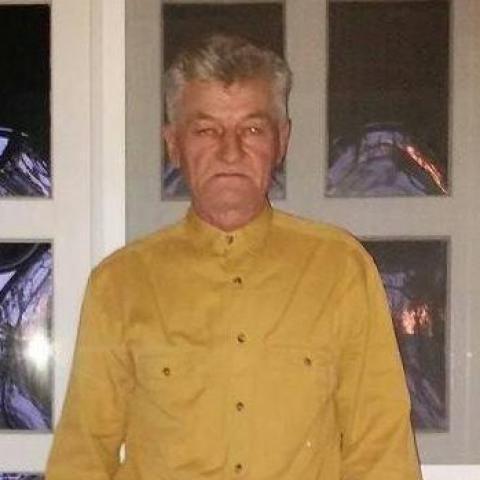 József, 57 éves társkereső férfi - Buj