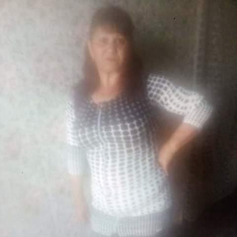 Rozália, 26 éves társkereső nő - Ilk