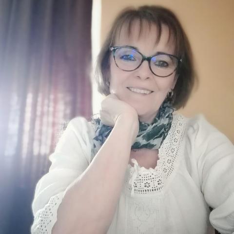 Ilona, 62 éves társkereső nő - Békéscsaba