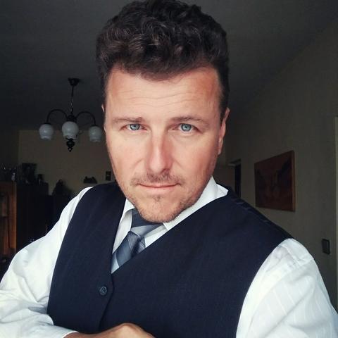 Arnold, 50 éves társkereső férfi - Fülek/Fiľakovo