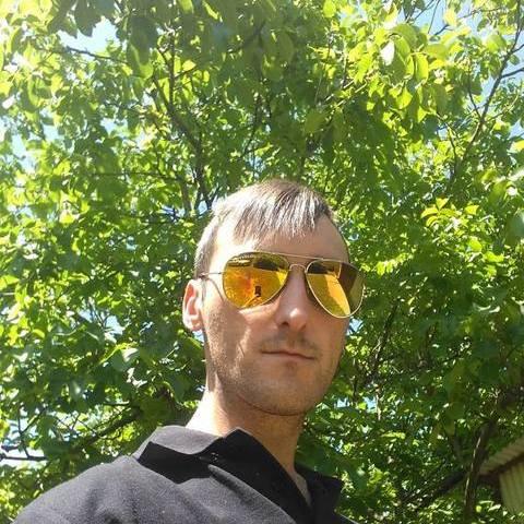 Csaba, 30 éves társkereső férfi - Jakabszállás