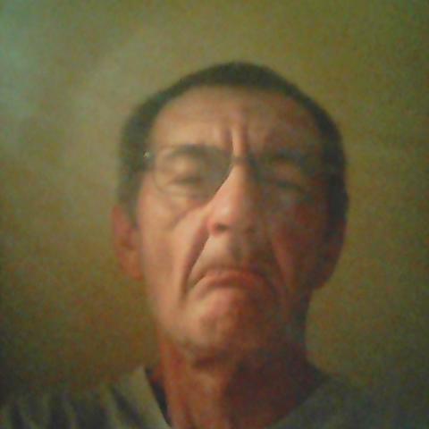 Laci, 57 éves társkereső férfi - Tengelic