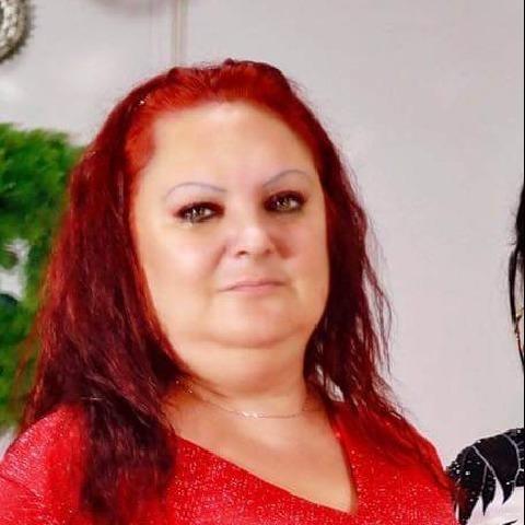 Ilona, 42 éves társkereső nő - Miskolc