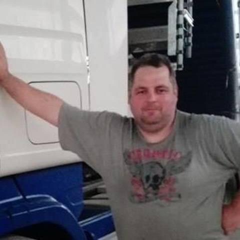 Tóni, 39 éves társkereső férfi - Devecser