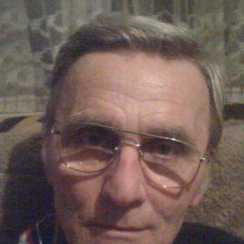 Boros, 69 éves társkereső férfi - Sárospatak