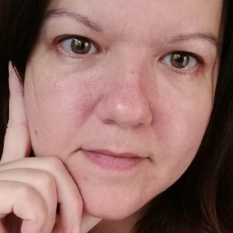 Zita, 42 éves társkereső nő - Szolnok