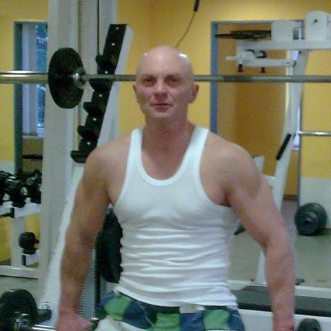 László, 51 éves társkereső férfi - Orosháza