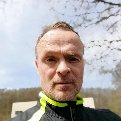 Attila, 51 éves társkereső férfi - Salgótarján