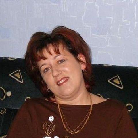 Mónika, 45 éves társkereső nő - Kunhegyes