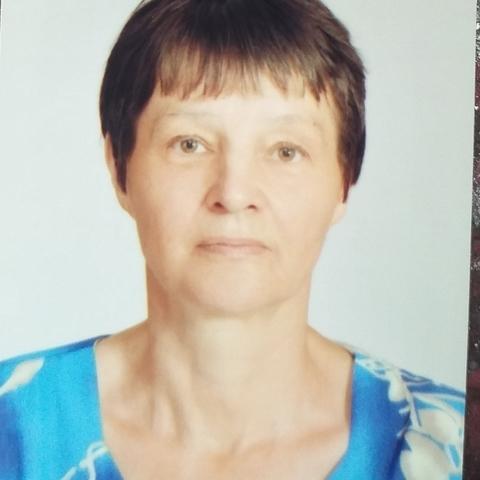 Györgyi , 57 éves társkereső nő - Szentes