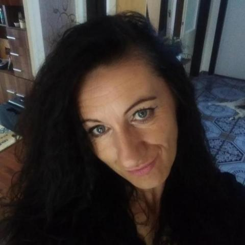 Mimi, 44 éves társkereső nő - Debrecen