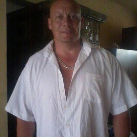 József, 46 éves társkereső férfi - Dunaszekcső