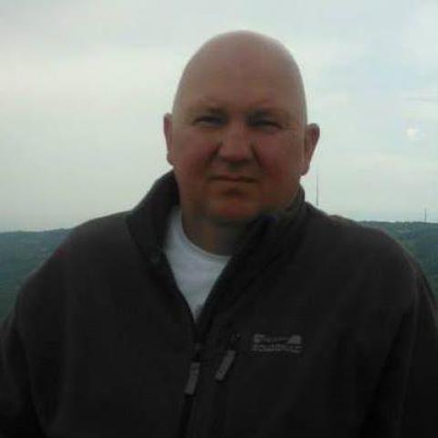 Dudás, 42 éves társkereső férfi - Miskolc