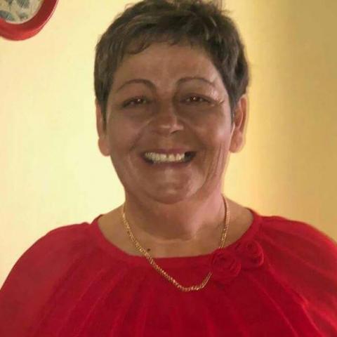 Valéria, 54 éves társkereső nő - Kunszentmárton