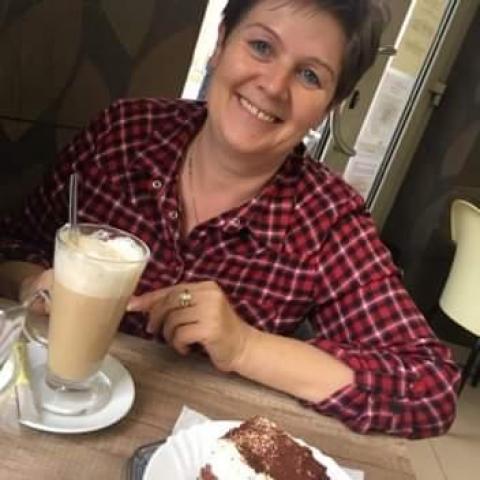 Zsuzsa, 52 éves társkereső nő - Nyíregyháza