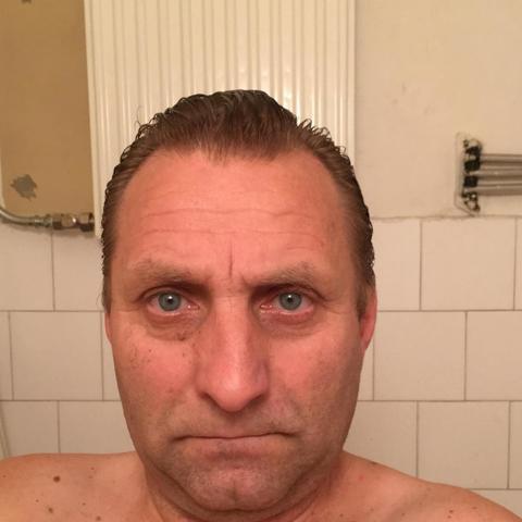 József, 53 éves társkereső férfi - Cegléd