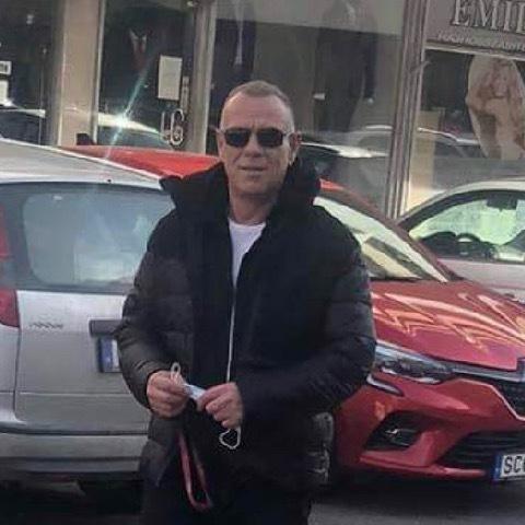 László, 52 éves társkereső férfi - Ajka