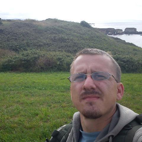János, 39 éves társkereső férfi - Hajdúsámson