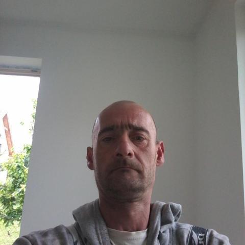 Pisti, 51 éves társkereső férfi - Sajóbábony