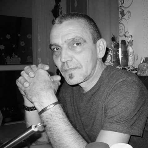 László, 53 éves társkereső férfi - Békéscsaba