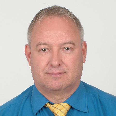 Péter, 52 éves társkereső férfi - Győr