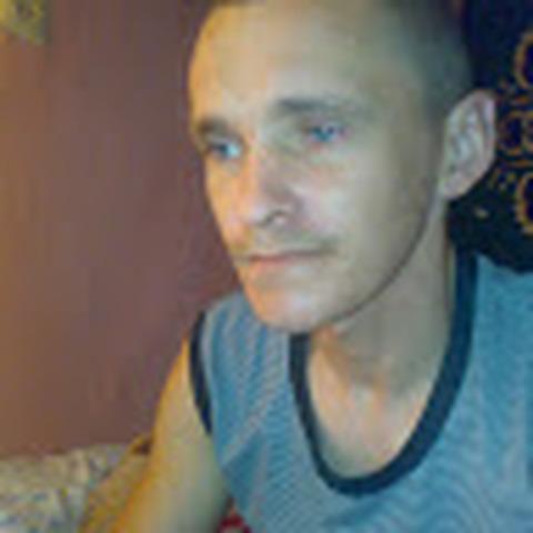 szasa, 42 éves társkereső férfi - Baktalórántháza