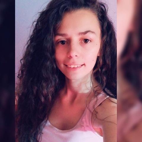 Anita, 23 éves társkereső nő - Miskolc