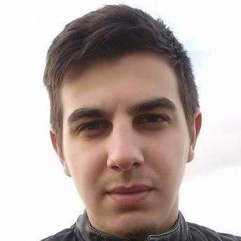Ali, 28 éves társkereső férfi - RIYADH
