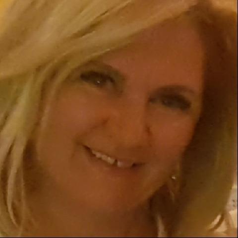 Marcsi, 50 éves társkereső nő - Pilisszentiván