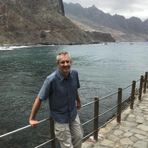 Laszlo, 47 éves társkereső férfi - Nagykanizsa