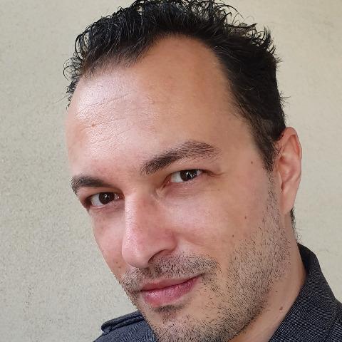 Norbi, 37 éves társkereső férfi - Miskolc