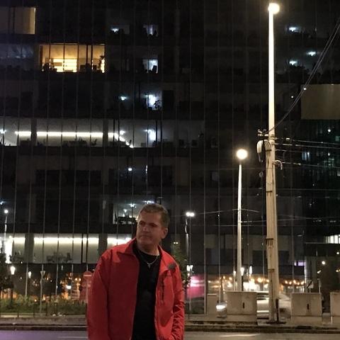 Péter , 40 éves társkereső férfi - Mezőkövesd